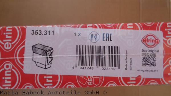 S:\92-Shop-Bilder-in-Benutzung\911\1-Motor\353.311 (2).JPG