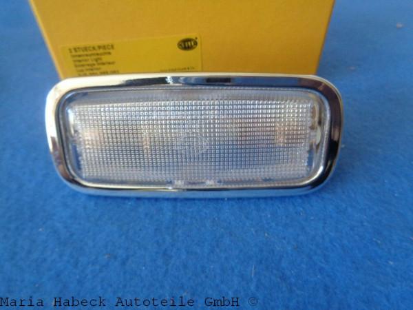 S:\92-Shop-Bilder-in-Benutzung\911\9-Elektrische-Ausrüstung\2JA001351-001.jpg