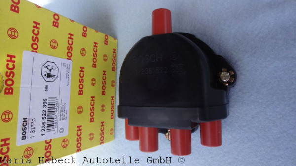 S:\92-Shop-Bilder-in-Benutzung\928\9-Elektrische-Ausrüstung\92860221101.jpg