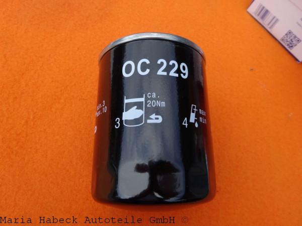 S:\92-Shop-Bilder-in-Benutzung\993\1-Motor\OC229.JPG