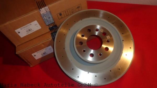 S:\92-Shop-Bilder-in-Benutzung\Maserati\670035019.JPG