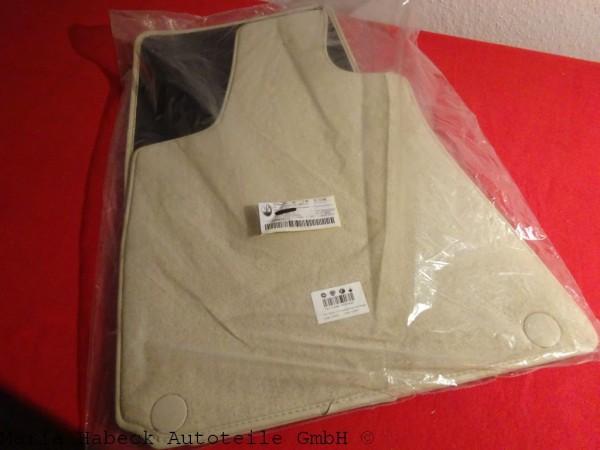 S:\92-Shop-Bilder-in-Benutzung\Maserati\673004291.JPG