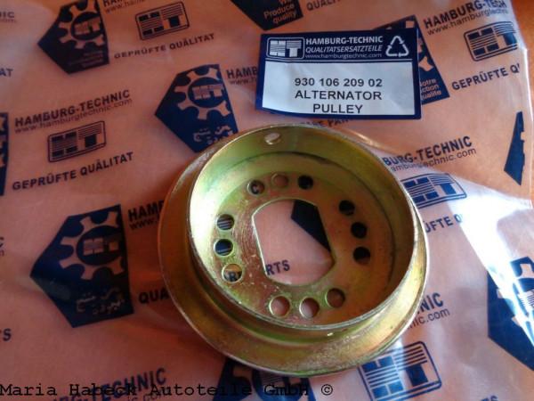 S:\92-Shop-Bilder-in-Benutzung\911\1-Motor\93010620902 (2).jpg