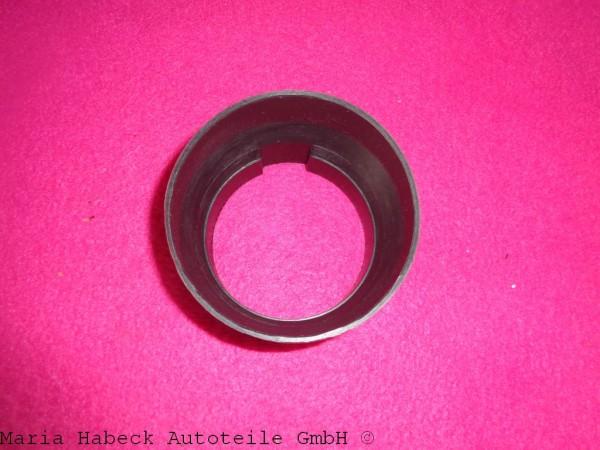 S:\92-Shop-Bilder-in-Benutzung\356\2-Kraftstoff+Abgasanlage\64420117700.JPG