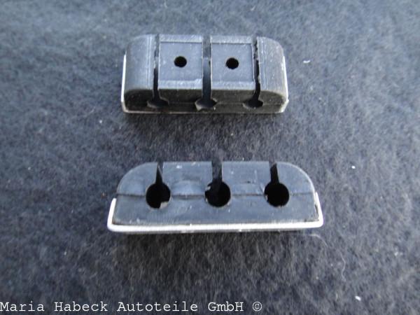 S:\92-Shop-Bilder-in-Benutzung\911\9-Elektrische-Ausrüstung\CARWIREEHD.jpg