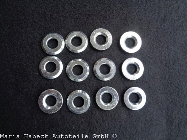 S:\92-Shop-Bilder-in-Benutzung\911\1-Motor\90110116102.JPG