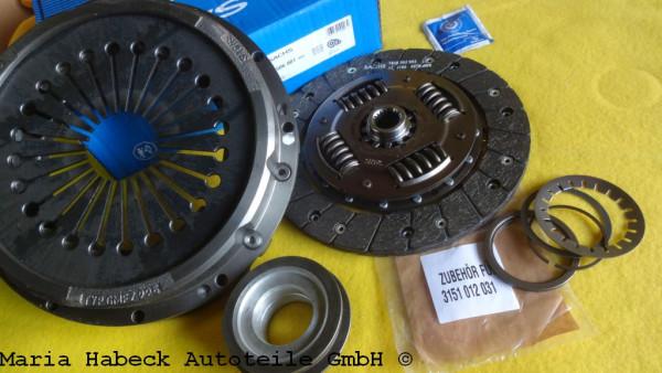 S:\92-Shop-Bilder-in-Benutzung\911\3-Getriebe\3000 506 001.JPG