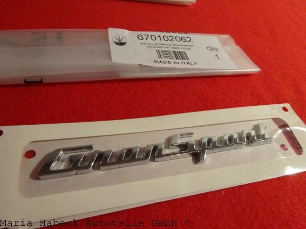 S:\92-Shop-Bilder-in-Benutzung\Maserati\67010262.JPG