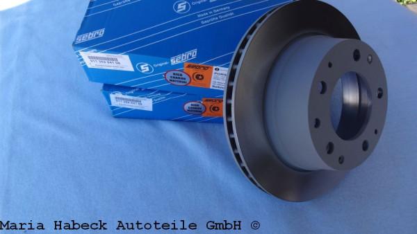 S:\92-Shop-Bilder-in-Benutzung\911\6-Räder+Bremsen\Sebro 205802C.JPG