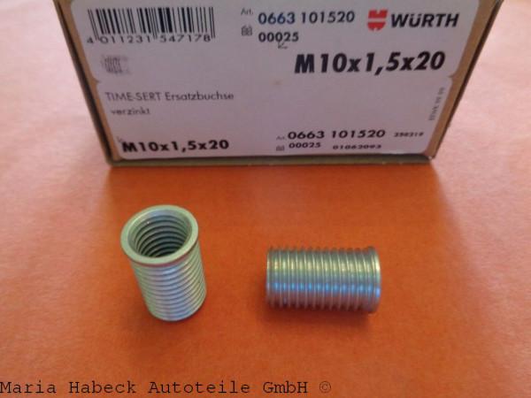 S:\92-Shop-Bilder-in-Benutzung\911\1-Motor\0663101252.jpg