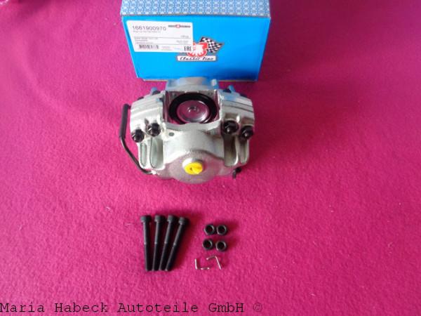 S:\92-Shop-Bilder-in-Benutzung\356\6-Räder+Bremsen\1661900970.JPG