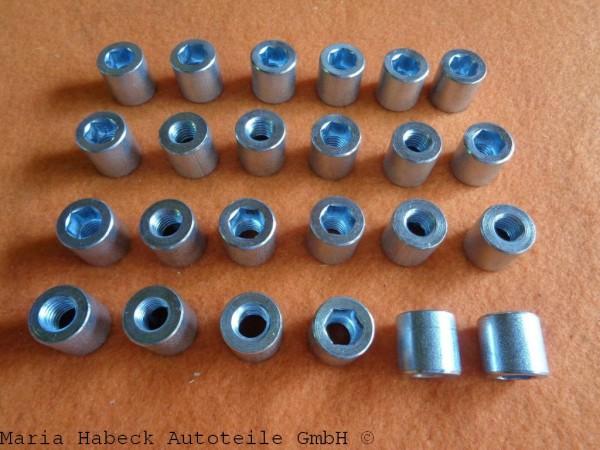 S:\92-Shop-Bilder-in-Benutzung\911\1-Motor\901 104 382 02.jpg