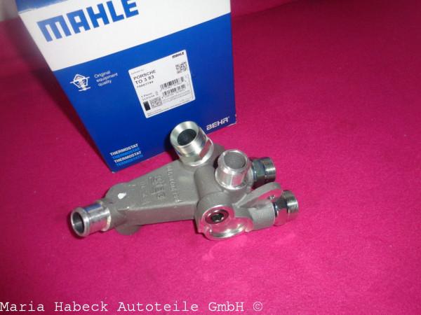 S:\92-Shop-Bilder-in-Benutzung\964\1-Motor\96420704708.JPG