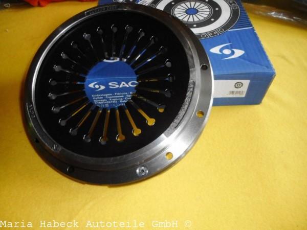 S:\92-Shop-Bilder-in-Benutzung\944\3-Getriebe\3082152031.jpg