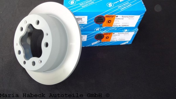 S:\92-Shop-Bilder-in-Benutzung\356\6-Räder+Bremsen\Sebro 105803C.JPG