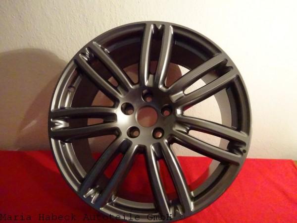 S:\92-Shop-Bilder-in-Benutzung\Maserati\980157015.JPG