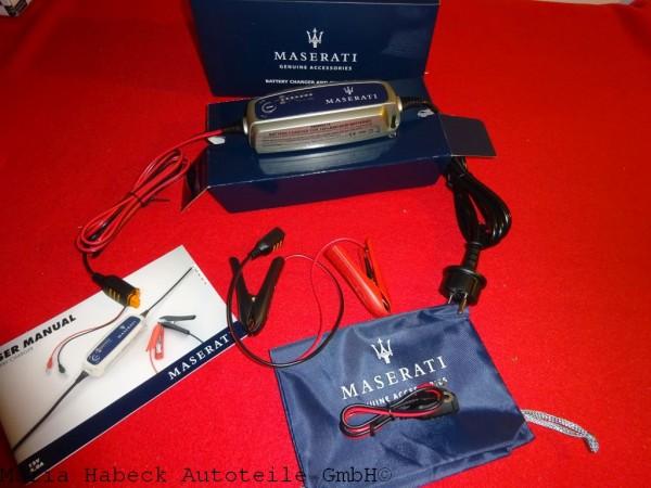 S:\92-Shop-Bilder-in-Benutzung\Maserati\940000551.JPG