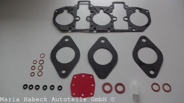 S:\92-Shop-Bilder-in-Benutzung\911\1-Motor\Pimax W 244  9 (2).jpg