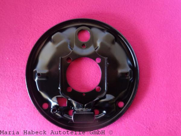 S:\92-Shop-Bilder-in-Benutzung\924\6-Räder+Bremsen\8164300270 (2).JPG