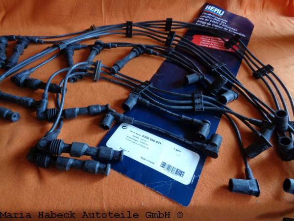 S:\92-Shop-Bilder-in-Benutzung\993\9-Elektrische-Ausrüstung\ZEF601 (3).JPG
