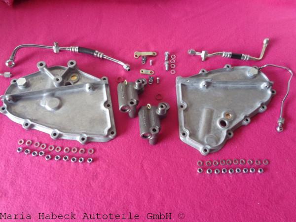 S:\92-Shop-Bilder-in-Benutzung\911\1-Motor\930 105 911 00 930 105 912 00.JPG