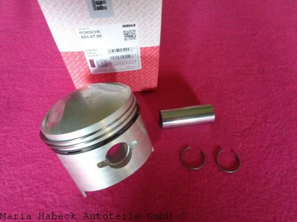 S:\92-Shop-Bilder-in-Benutzung\911\1-Motor\5030700.jpg