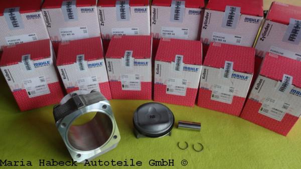 S:\92-Shop-Bilder-in-Benutzung\993\1-Motor\504 36 90 -1.JPG