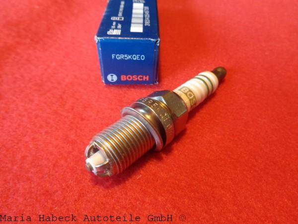 S:\92-Shop-Bilder-in-Benutzung\997\9-Elektrische-Ausrüstung\FGR5KQEO.JPG