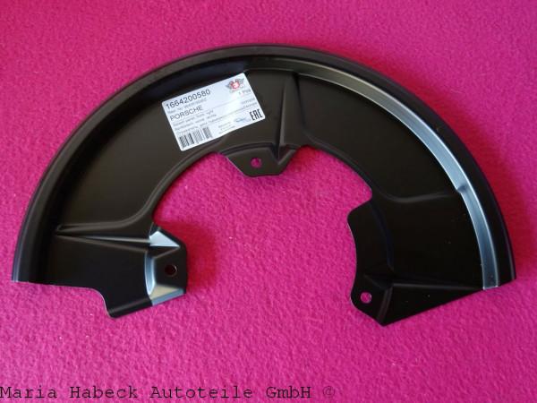S:\92-Shop-Bilder-in-Benutzung\964\6-Räder+Bremsen\96435180402.JPG