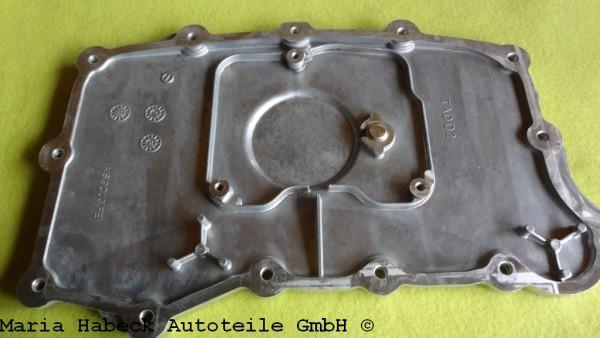 S:\92-Shop-Bilder-in-Benutzung\996\1-Motor\996 107 031 58.JPG