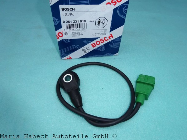 S:\92-Shop-Bilder-in-Benutzung\964\9-Elektrische-Ausrüstung\0261231018.JPG