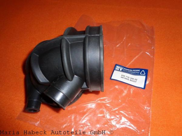 S:\92-Shop-Bilder-in-Benutzung\911\1-Motor\93011035602.jpg