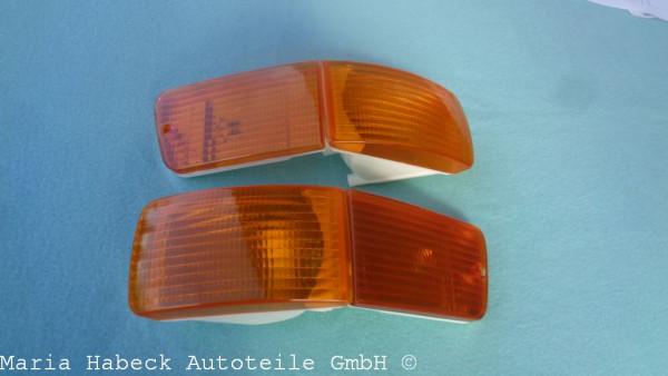 S:\92-Shop-Bilder-in-Benutzung\964\9-Elektrische-Ausrüstung\Blinkerumrüstsatz 964 orange.JPG