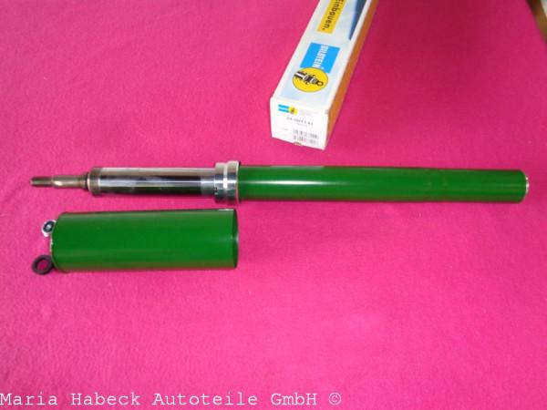 S:\92-Shop-Bilder-in-Benutzung\911\4-Vorderachse+Lenkung\34-001141.JPG