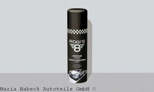 S:\92-Shop-Bilder-in-Benutzung\911\0-Zubehör+Sonstiges\Rogi8\APL0001_Auspufflack schwarz_400ml.jpg