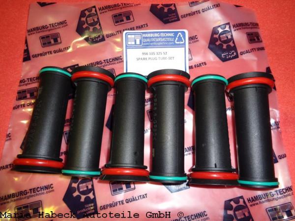 S:\92-Shop-Bilder-in-Benutzung\996\1-Motor\99610532552HT.JPG