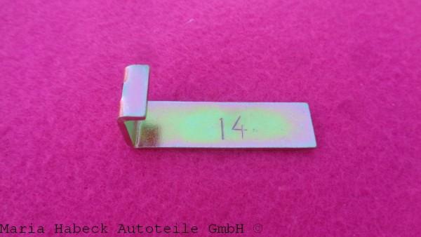 S:\92-Shop-Bilder-in-Benutzung\911\9-Elektrische-Ausrüstung\Spange14.JPG