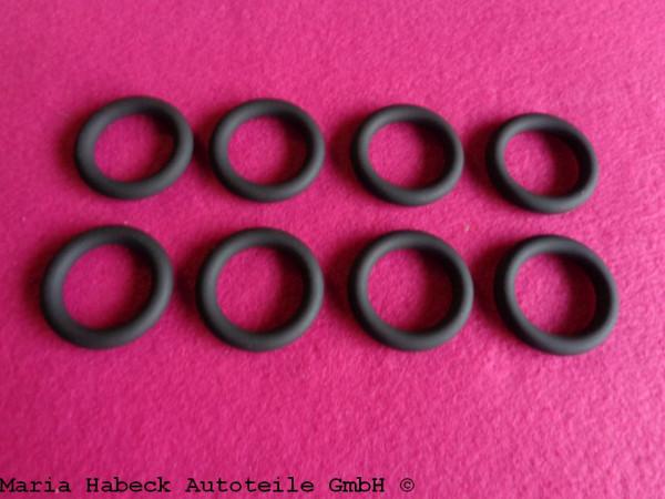 S:\92-Shop-Bilder-in-Benutzung\911\1-Motor\99970711240 .JPG