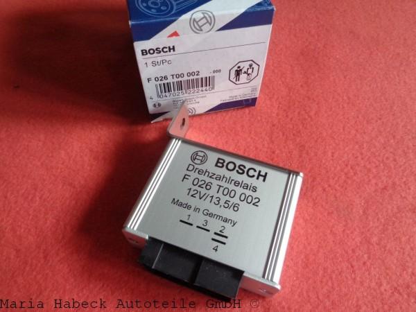 S:\92-Shop-Bilder-in-Benutzung\911\9-Elektrische-Ausrüstung\F026T00002 (3).JPG