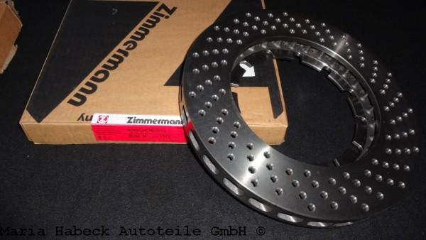 S:\92-Shop-Bilder-in-Benutzung\911\6-Räder+Bremsen\Zimmermann 1572 00.JPG