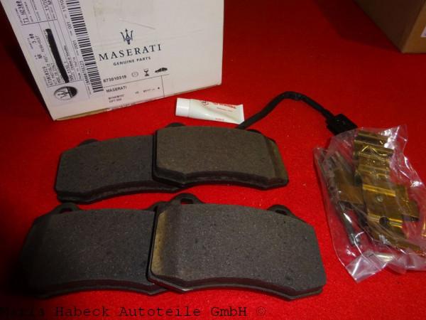 S:\92-Shop-Bilder-in-Benutzung\Maserati\673010319.JPG