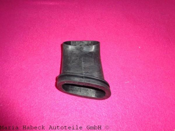 S:\92-Shop-Bilder-in-Benutzung\356\8-Karosserie\64457269106.JPG