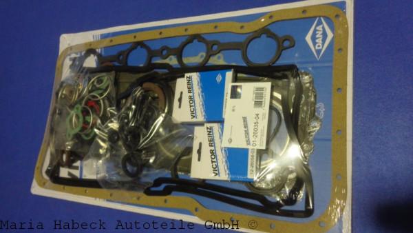 S:\92-Shop-Bilder-in-Benutzung\928\1-Motor\01-26035-04.JPG