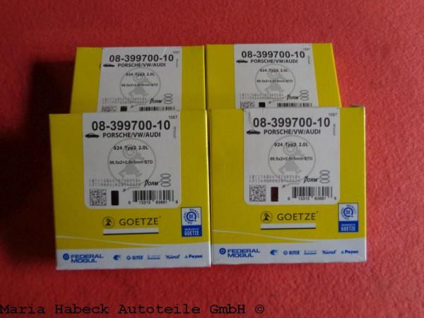 S:\92-Shop-Bilder-in-Benutzung\924\1-Motor\08-399700-10.JPG