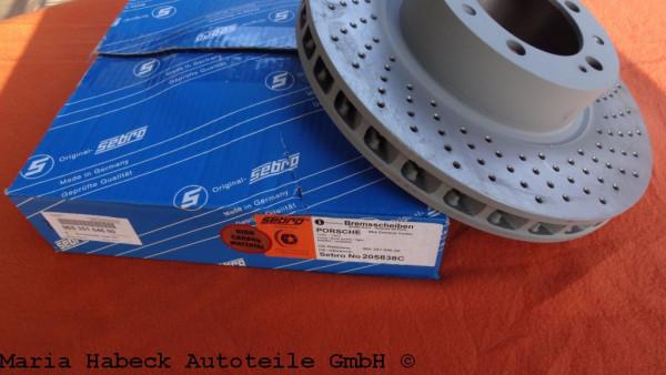 S:\92-Shop-Bilder-in-Benutzung\964\6-Räder+Bremsen\Sebro 205838C (2).JPG