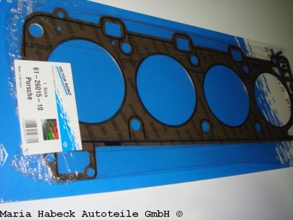 S:\92-Shop-Bilder-in-Benutzung\944\1-Motor\61-26015-10.jpg