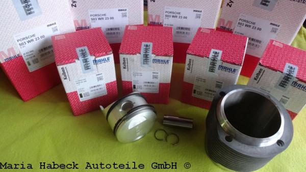 S:\92-Shop-Bilder-in-Benutzung\356\1-Motor\504 01 00 503 WR 23 (2).JPG