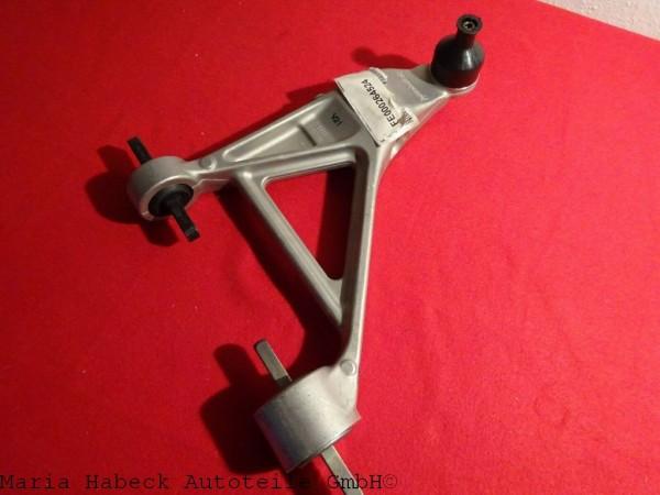 S:\92-Shop-Bilder-in-Benutzung\Ferrari\264524.jpg