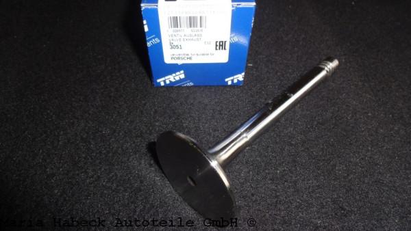 S:\92-Shop-Bilder-in-Benutzung\911\1-Motor\3051 (2).JPG