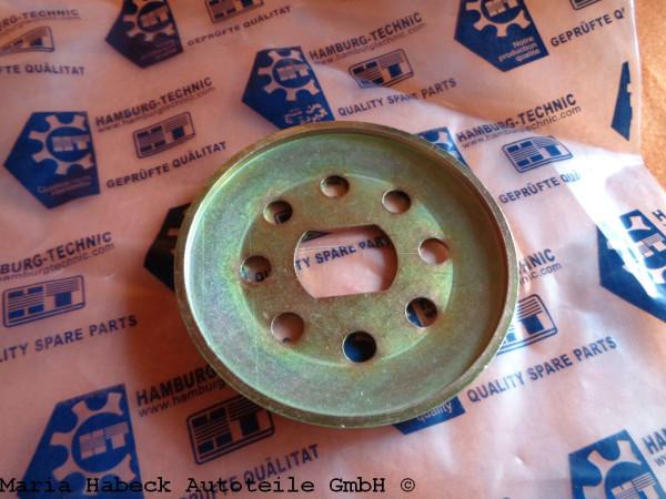 S:\92-Shop-Bilder-in-Benutzung\911\9-Elektrische-Ausrüstung\90160342101.JPG